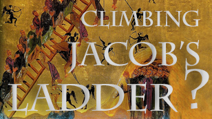 Climbing Jacob's Ladder?
